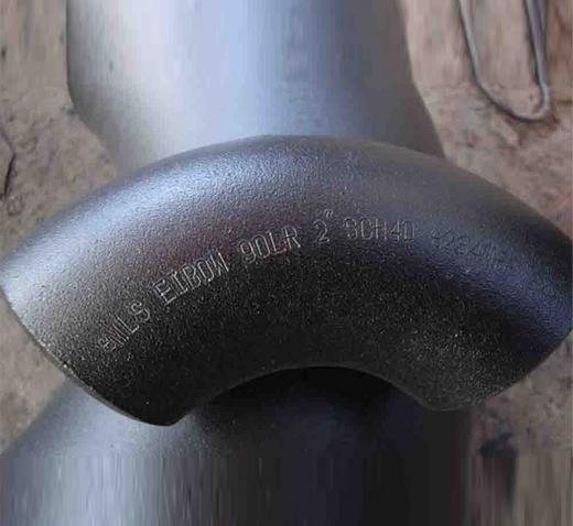 产品名称:弯头1 产品型号:弯头 产品规格:弯头