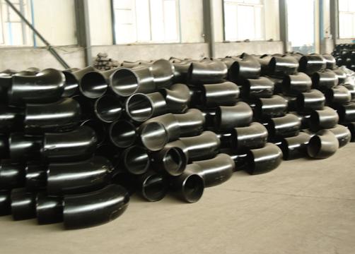 产品名称:弯头c 产品型号:弯头c 产品规格:弯头c